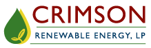 Crimson Renewable Energy LP